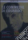 Le commedie di Eduardo. Collector's Edition. Vol. 2 (Cofanetto 15 DVD)