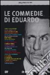 Le commedie di Eduardo. Platinum Edition (Cofanetto 29 DVD)