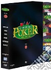 Lo sport del poker. Vol. 1 dvd