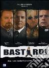 Bastardi dvd