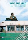 Into The Wild - Nelle Terre Selvagge dvd