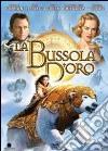Bussola D'Oro (La) (Ltd) (Dvd+Orsetto) dvd