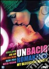 Un bacio romantico. My Blueberry Nights dvd