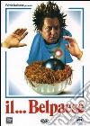 Il Belpaese dvd