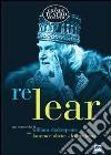 Re Lear dvd