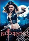 BloodRayne 2 dvd