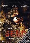Seed dvd