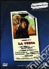 La Tosca dvd