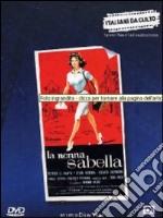 La nonna Sabella film in dvd di Dino Risi