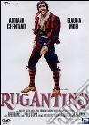 Rugantino dvd