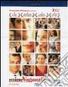 (Blu Ray Disk) Mine vaganti dvd