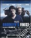 Brooklyn's Finest (Cofanetto 2 DVD) dvd
