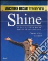 (Blu Ray Disc) SHINE