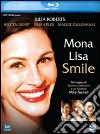 (Blu Ray Disk) Mona Lisa Smile dvd