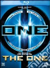 (Blu Ray Disk) The One