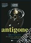 Antigone dvd
