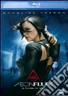 (Blu Ray Disk) Aeon Flux dvd