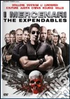 I mercenari. The Expendables