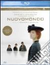 (Blu Ray Disk) Nuovomondo