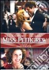 Miss Pettigrew dvd