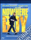 (Blu Ray Disk) Nowhere Boy