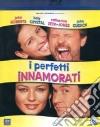 (Blu Ray Disk) I perfetti innamorati dvd