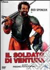 Il soldato di ventura dvd