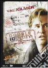 Double identity dvd