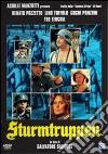 Sturmtruppen dvd