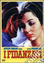 I fidanzati film in dvd di Ermanno Olmi