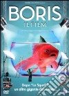 Boris. Il film