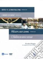 Un altro viaggio film in dvd di Francesca Muci