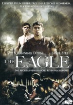 The Eagle film in dvd di Kevin Macdonald