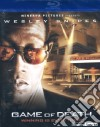 (Blu Ray Disk) Game of Death
