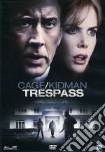 Trespass film in dvd di Joel Schumacher