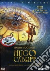Hugo Cabret 2D + 3D (Cofanetto 2 DVD) dvd