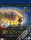 (Blu Ray Disk) Hugo Cabret dvd