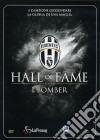 Juventus 03 - Hall Of Fame - Bomber