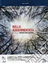 (Blu Ray Disk) Bella Addormentata