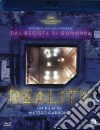 (Blu Ray Disk) Reality