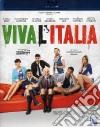 (Blu Ray Disk) Viva L'Italia