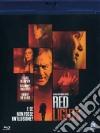 (Blu Ray Disk) Red Lights
