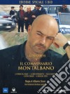 Commissario Montalbano (Il) - Box 01 (5 Dvd)