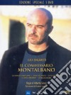 Commissario Montalbano (Il) - Box 02 (5 Dvd)