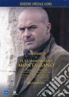 Commissario Montalbano (Il) - Box 03 (4 Dvd)