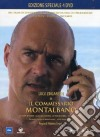 Commissario Montalbano (Il) - Box 04 (4 Dvd)