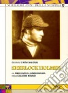Sherlock Holmes (1968) (2 Dvd) dvd