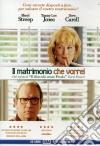 Matrimonio Che Vorrei (Il) dvd