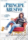 Principe Abusivo (Il) dvd