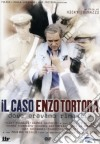 Caso Enzo Tortora (Il)